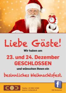 C&C-Wok-Weihnachten-geschlossen